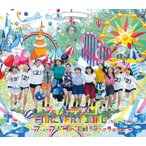 アップアップガールズ(仮) アッパーディスコ/FOREVER YOUNG (B) 12cmCD Single