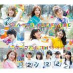 アップアップガールズ(仮) アッパーディスコ/FOREVER YOUNG (C) 12cmCD Single