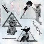 GRAPEVINE Arma<初回限定盤> 12cmCD Single