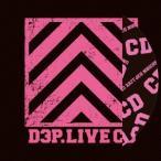ユニコーン D3P.LIVE CD CD