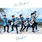 DISH// I'm FISH//<通常盤> 12cmCD Single