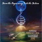 �����祦����ɥ��������ȥ� Midwest Clinic 2016 - Tokyo Geidai Wind Orchestra CD-R