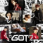 GOT7 MY SWAGGER (B) [CD+DVD]<初回生産限定盤> 12cmCD Single 特典あり