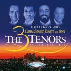 �ۥ������졼�饹 The 3 Tenors In Concert 1994������ס� LP