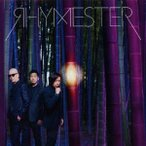 RHYMESTER マイクの細道 [CD+DVD] 12cmCD Single