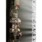 04 Limited Sazabys LIVE AT NIPPON BUDOKAN<通常盤> DVD