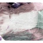 bohemianvoodoo echoes [CD+DVD] CD