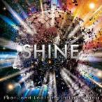 Fear, and Loathing in Las Vegas SHINE<完全初回生産限定盤> 12cmCD Single 特典あり