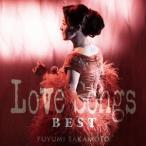 �������� Love Songs BEST SHM-CD