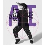 AI THE BEST TOUR Blu-ray Disc
