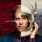 Andrew McMahon In The Wilderness ファイヤー・エスケイプ CD
