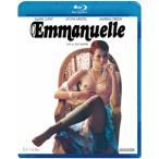 エマニエル夫人 Blu-ray Disc