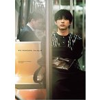 吉沢亮 吉沢亮 PHOTO BOOK 『 One day off 』 [BOOK+DVD] Book