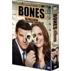 エミリー・デシャネル BONES-骨は語る- ファイナル・シーズン DVDコレクターズBOX DVD