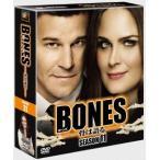 エミリー・デシャネル BONES-骨は語る- シーズン11 SEASONS コンパクト・ボックス DVD