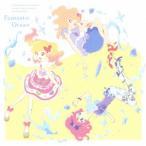 AIKATSU☆STARS! Fantastic Ocean CD