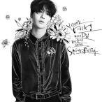 SUPER JUNIOR-YESUNG Spring Falling: 2nd Mini Album CD 特典あり