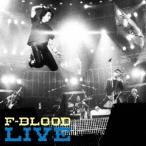 F-BLOOD F-BLOOD LIVE [UHQCD] HQCD