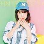 内田真礼 +INTERSECT+ [CD+DVD]<初回限定盤> 12cmCD Single