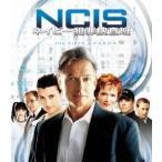 NCIS ネイビー犯罪捜査班 シーズン5 トク選BOX   DVD