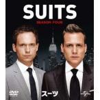 ガブリエル・マクト SUITS/スーツ シーズン4 バリューパック DVD