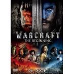 トラヴィス・フィメル ウォークラフト DVD