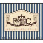 浦島坂田船 Four the C (B) CD