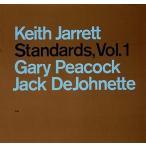 Keith Jarrett Trio ����������� Vol.1�㥿��쥳���ɸ���/���������ס� SACD Hybrid