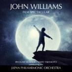 Original Soundtrack ��������ꥢ�ॺ �ե���ࡦ���ڥ�������顼 CD