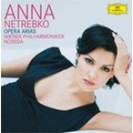 ����ʡ��ͥȥ�ץ� Anna Netrebko - Opera Arias������ס� LP