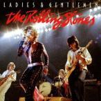 The Rolling Stones レディース&ジェントルメン<限定盤> SHM-CD 特典あり