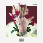 Machine Gun Kelly (MGK) Bloom CD