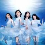 東京女子流 water lily 〜睡蓮〜 [CD+DVD] 12cmCD Single