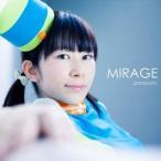 ぽらぽら。 MIRAGE CD