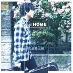 三浦祐太朗 I'm HOME CD