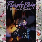 Prince & The Revolution Purple Rain Deluxe: Expanded Edition [3CD+DVD] CD