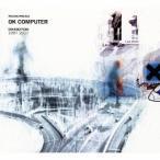 Radiohead OK COMPUTER OKNOTOK 1997 2017 [UHQCD] HQCD 特典あり