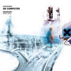Radiohead OK Computer: OKNOTOK 1997-2017   CD