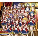 765 MILLION ALLSTARS THE IDOLM@STER MILLION THE@TER GENERATION 01 Brand New Theater! 12cmCD Single 特典あり