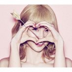 Dream Ami 君のとなり [CD+DVD] 12cmCD Single 特典あり
