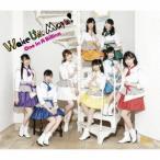 Wake Up, May'n! One In A Billion [CD+Blu-ray Disc]<初回限定盤> 12cmCD Single