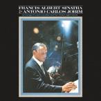 Frank Sinatra シナトラ&ジョビン≪50周年記念エディション≫ SHM-CD