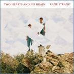 Kane Strang Two Hearts & No Brain CD