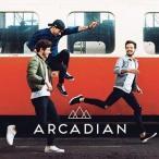 Arcadian Arcadian CD