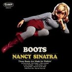 Nancy Sinatra �֡��� CD