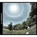 GLAY SUMMERDELICS [CD+2DVD] CD
