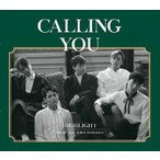 Highlight Calling You: 1st Mini Album (Repackage) CD