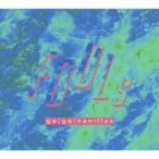 go!go!vanillas FOOLs [CD+DVD]<完全限定生産盤> CD 特典あり