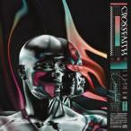 Crossfaith FREEDOM<初回生産限定盤> 12cmCD Single