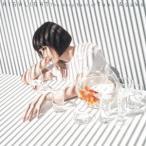 土岐麻子 HIGHLIGHT The Very Best of Toki Asako CD